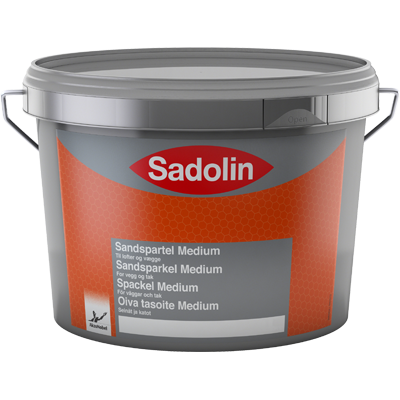 Sadolin_Sandspartel_Medium