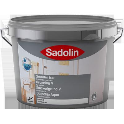 Sadolin_Snickerigrund_V