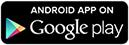 Sadolin Visualizer Google play