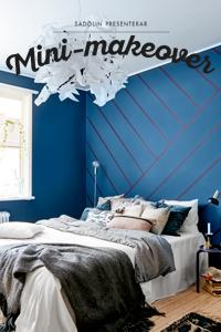Sadolin_Minimakeover_Bedroom_SE_icon