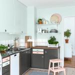 sadolin_minimakeover-q3_kitchen