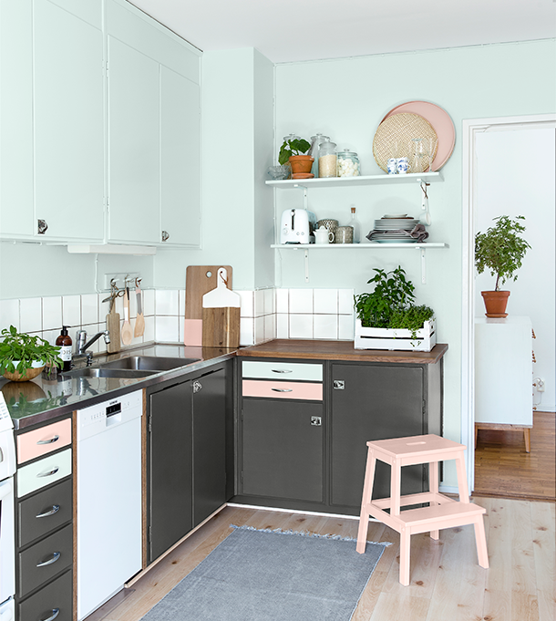 sadolin_minimakeover-q3_kitchen2
