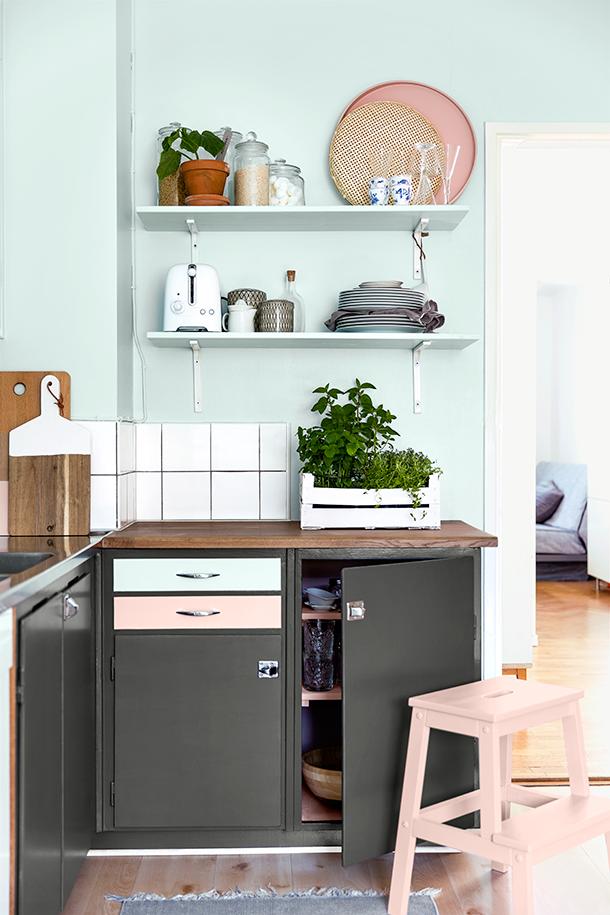 sadolin_minimakeover-q3_kitchen_2