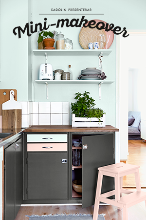 sadolin_minimakeover-q3_kitchen_small