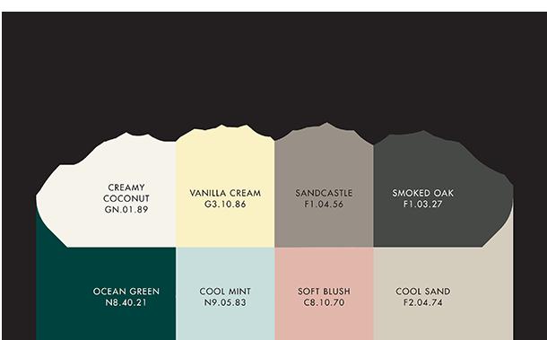 sadolin_minimakeover-q3_kulorer-m-kampanjlogotyp