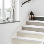 sadolin_minimakeover-q3_stairway_cool-sand_sandcastle_smoaked-oak2