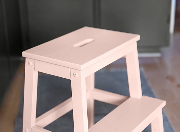 sadolin_minimakeover-q3_stool_soft-blush