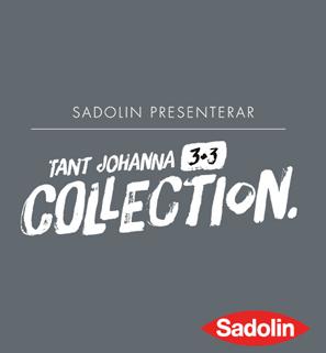 sadolin_tjc_tantjohanna_se