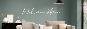 Welcome-Home_banner